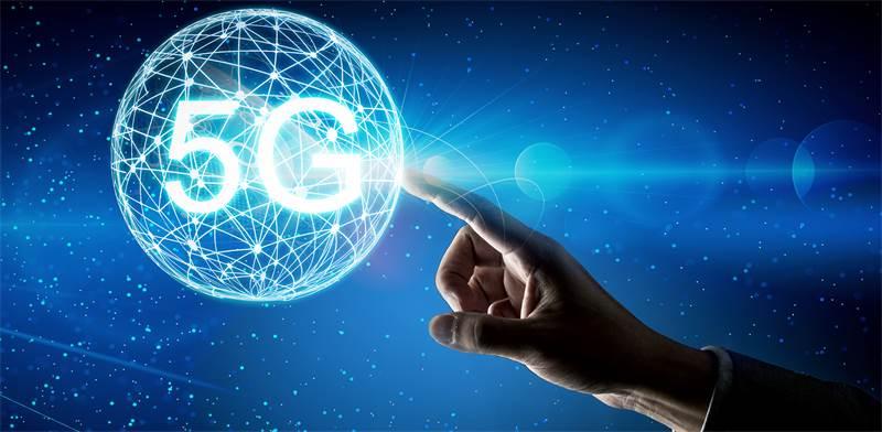 5G / Photo: Shutterstock, Shutterstock.com