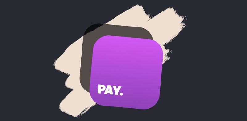 אפליקציות התשלום ביט ופיי מחסלות את רפורמת האשראי