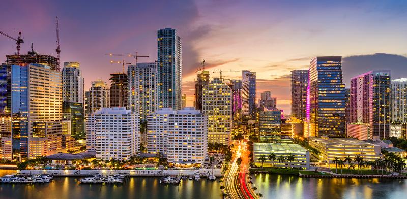 פלורידה / צילום: shutterstock