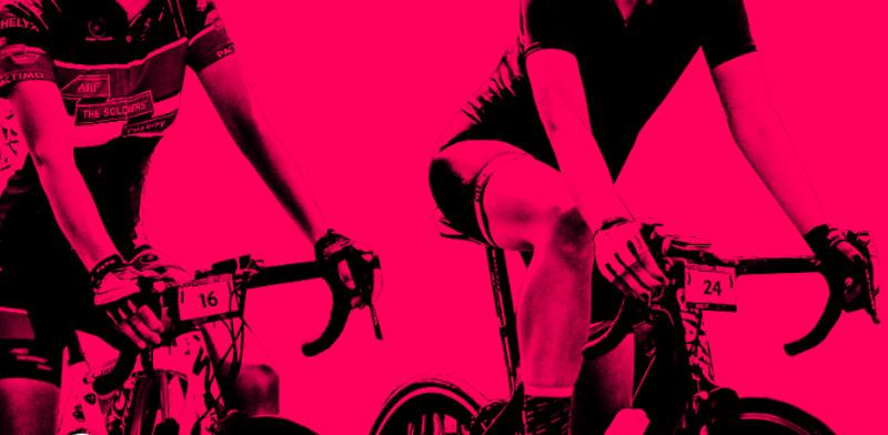 אופניים / צילום: מתוך אתר Laka - ביטוח אונליין לאופניים