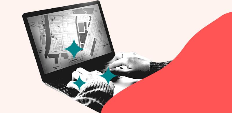 ניסיון קודם בתחום וברשות המקומית  / עיצוב: טלי בוגדנובסקי, צילום: shutterstock