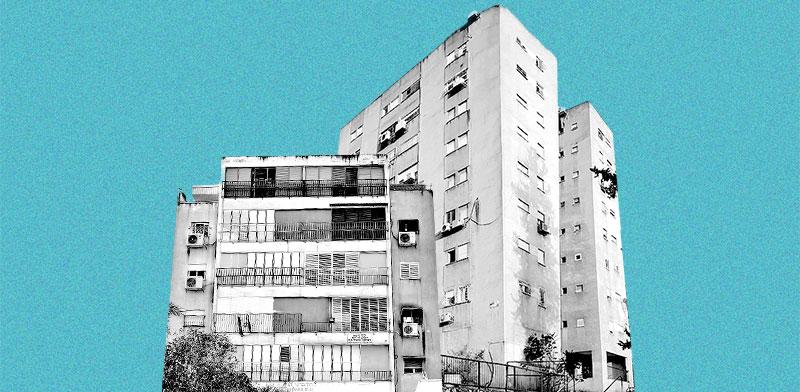 מה אפשר לקנות ב- 800 אלף שקל בצפון הארץ / צילום: בר אל, עיצוב תמונה: טלי בוגדנובסקי