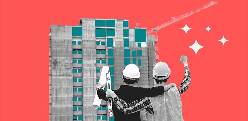 מיומנו של יועץ חברתי / צילום: shutterstock, עיצוב: טלי בוגדנובסקי