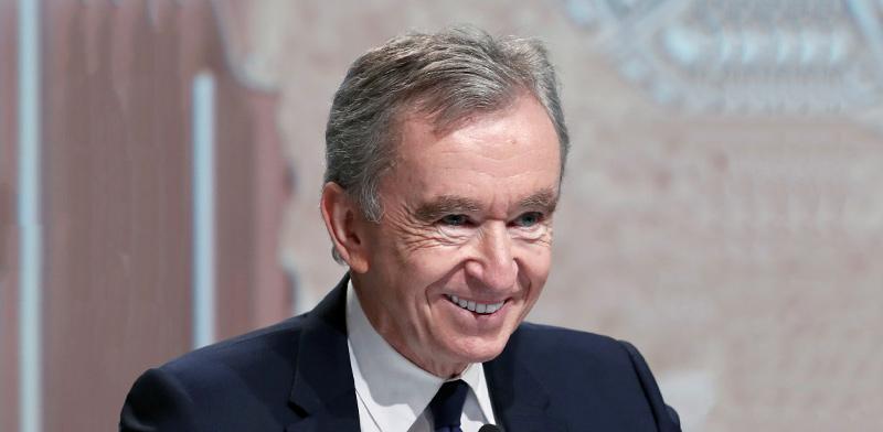 האיש העשיר ביותר באירופה התעשר בעוד 39 מיליארד דולר השנה 800x392.20191216T174131