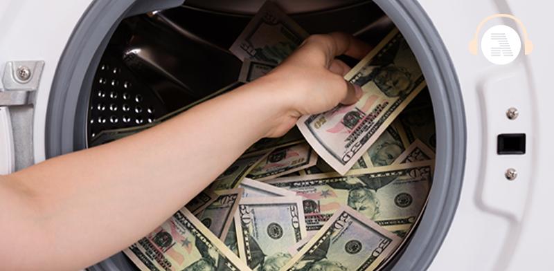 האם מכונות הכביסה יעשירו את הבנקים / אילוסטרציה: shutterstock