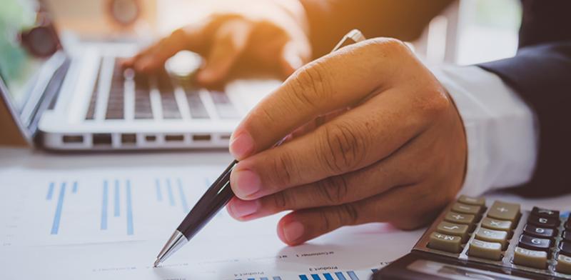 ניתן לשלם מס במועד המכירה רק על הסכום המהוון / אילוסטרציה: Shutterstock, א.ס.א.פ קריאייטיב