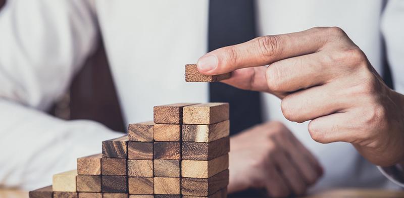 אילוסטרציה: Shutterstock, א.ס.א.פ קריאייטיב