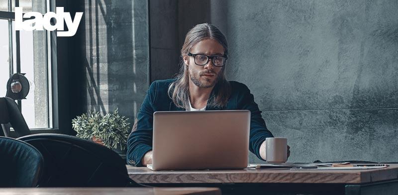 חקר שוק העבודה  / צילום: Shutterstock.com/ א.ס.א.פ קראייטיב