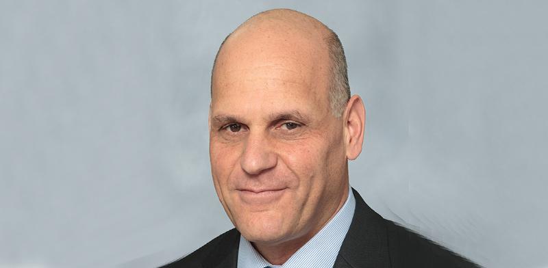 """בצלאל מכליס, נשיא ומנכ""""ל אלביט מערכות / צילום: אלביט מערכות"""