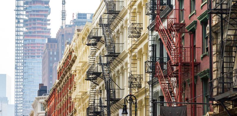 ניו יורק / צילום: Shutterstock/ א.ס.א.פ קריאייטיב