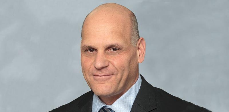 בצלאל מכליס, נשיא אלביט מערכות / צילום: אלביט מערכות