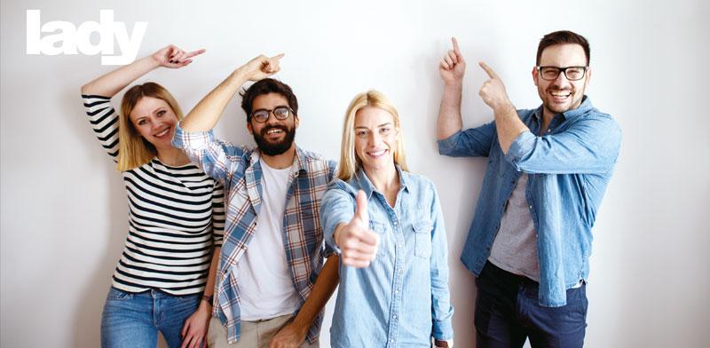 מרצים מרוויחים פחות / צילום: Shutterstock.com / א.ס.א.פ קריאייטיב