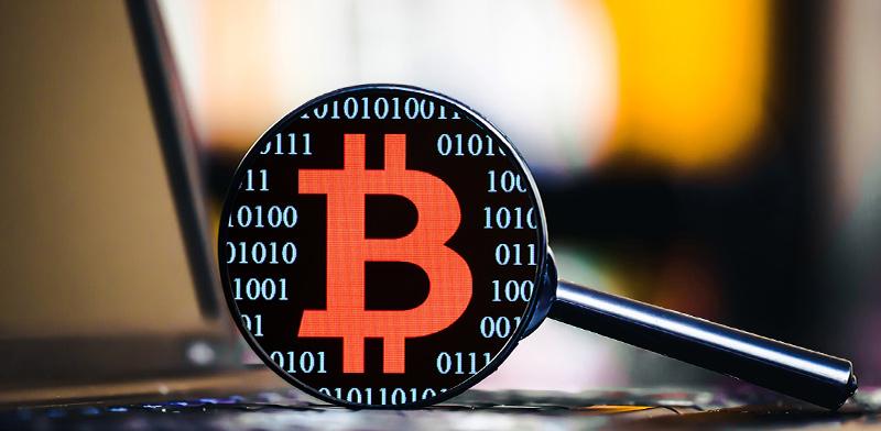 עסקאות המבוצעות באמצעות מטבעות דיגיטליים / אילוסטרציה: shutterstock, שאטרסטוק