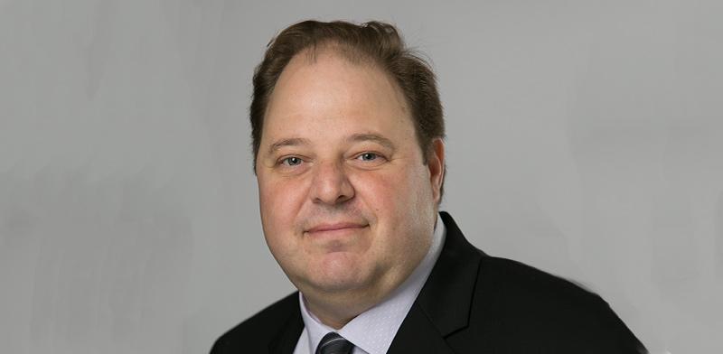 """ערן אנצי'קבסקי, סמנכ""""ל הכספים החדש של תע""""א / צילום: אלון רון, תע""""א,"""