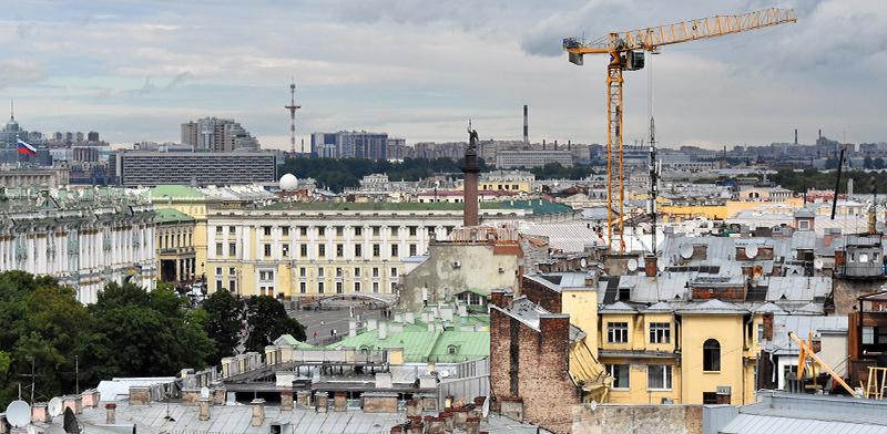 ברלין / צילום: shutterstock