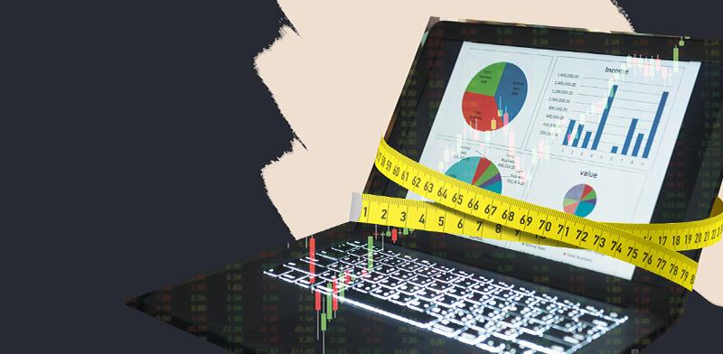 מדידת קבלת ההחלטות של מנהל התיק / אילוסטרציה: shutterstock