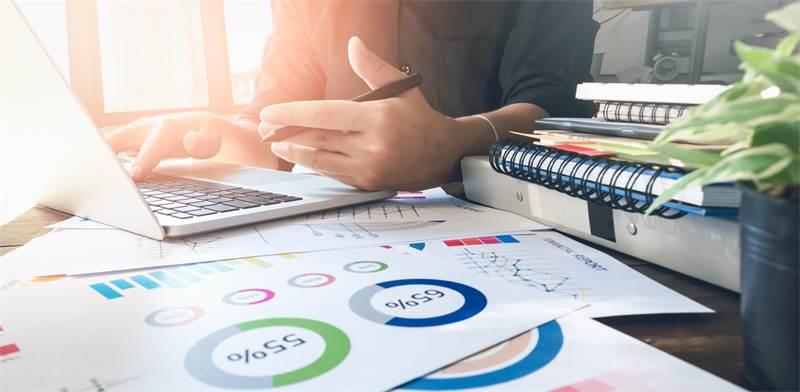 מחקרי שוק יכולים להוות בסיס בתהליכי קבלת החלטות / צילום: Shutterstock/א.ס.א.פ קרייטיב