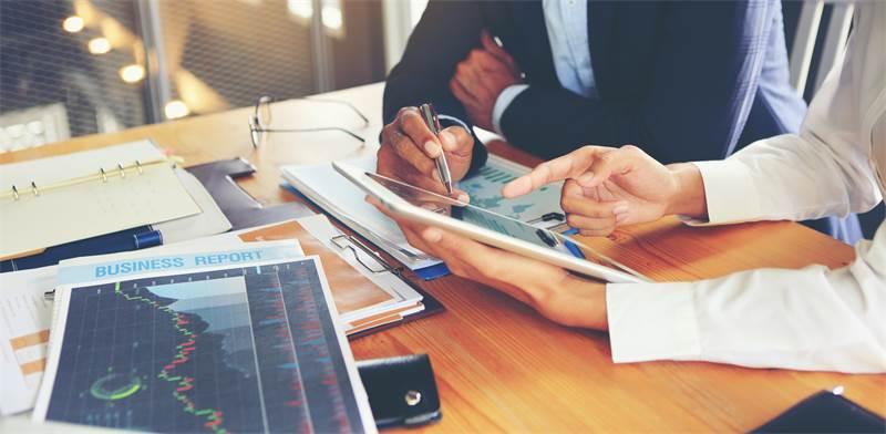 פיצול תיקי השקעות מאפשר להתמקד במטרות ספציפיות / צילום: Shutterstock/א.ס.א.פ קרייטיב