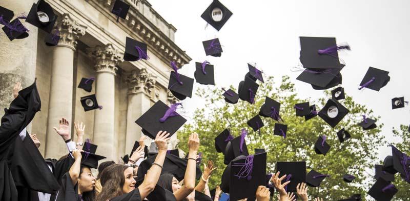 סטודנטים / צילום: Shutterstock, א.ס.א.פ קריאייטיב
