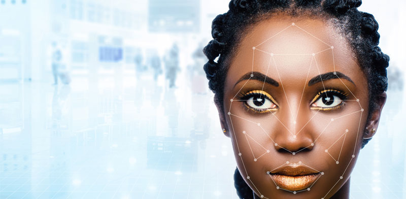 בינה מלאכותית / צילום:    Shutterstock/ א.ס.א.פ קריאייטיב