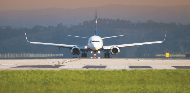 בואינג 737/ צילום :Shutterstock א.ס.א.פ קריאייטיב