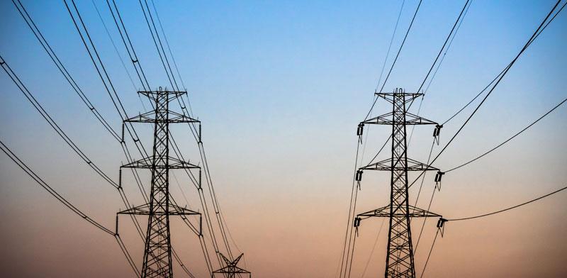 אמזון וגוגל יתערבו לכם גם בחשבון החשמל / צילום: Shutterstock, א.ס.א.פ קריאייטיב