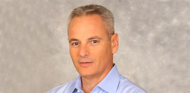 """רענן קובלסקי, מנכ""""ל מחלבות שטראוס / צילום: סיון פרג'"""