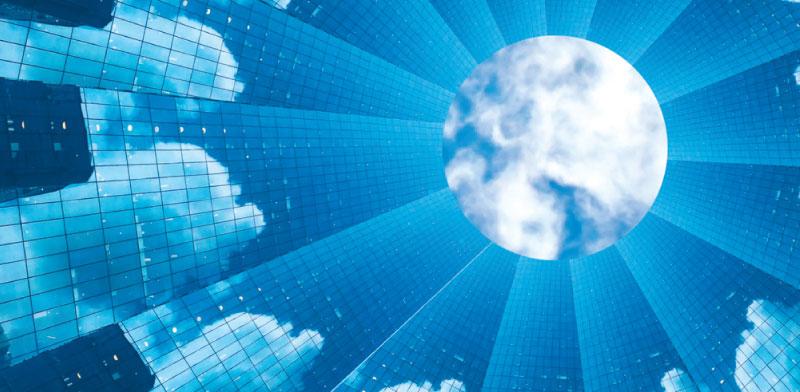צילום: שי גולדן / עיבוד מחשב: דגנית ג'מצ'י