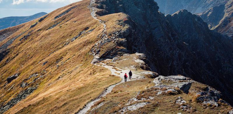 הרי הטטרה / צילום: , Shutterstock | א.ס.א.פ קריאייטיב
