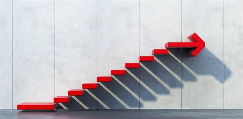 """על עסקים לאתר את """"מסע הלקוח"""" החדש בעסק / צילום: Shutterstock/א.ס.א.פ קרייטיב"""