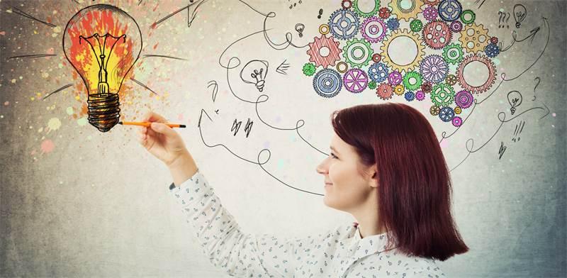 מתמחי מסע: צעירים, מצליחנים, ומלאי מוטיבציה / צילום: Shutterstock/א.ס.א.פ קרייטיב