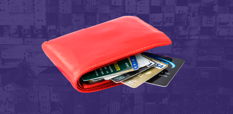 5 דברים שצריך לדעת לפני שלוקחים הלוואה בימי קורונה / עיצוב: אפרת לוי, גלובס