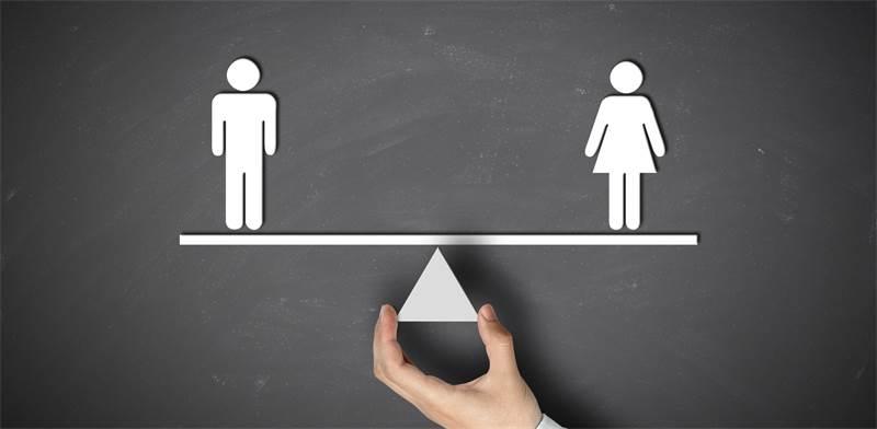 שוויון מגדרי / צילום: שאטרסטוק