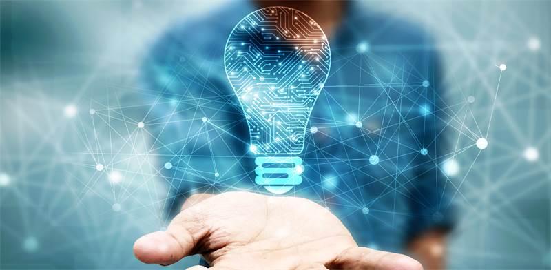ניהול חדשנות בהייטק הישראלי / אילוסטרציה: שאטרסטוק