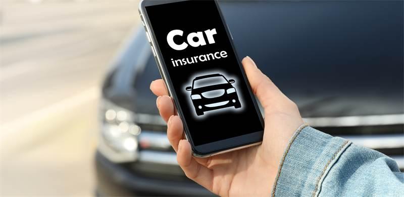 ביטוח דיגיטלי לרכב מאפשר קבלת הצעת מחיר במהירות ובפשטות / צילום: Shutterstock/א.ס.א.פ קרייטיב