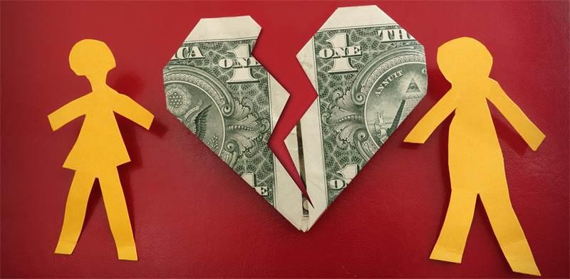 מערכת יחסים עם הבנקים / צילום: shutterstock