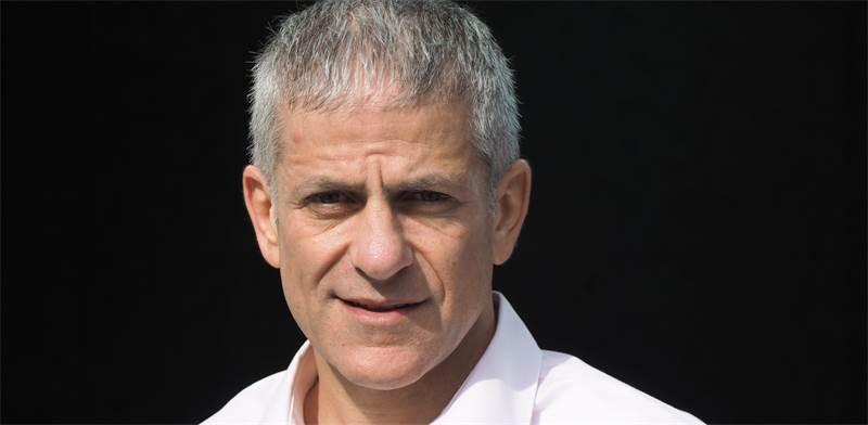 """דרור תורן, מנכ""""ל אמריקה ישראל מגורים / צילום: יח""""צ"""