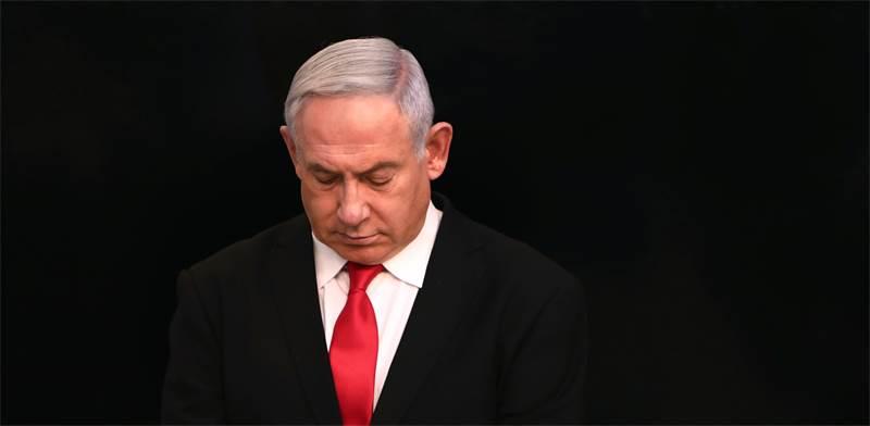 ישראל צריכה למנות צאר כלכלי חזק / צילום: Gali Tibbon, Associated Press