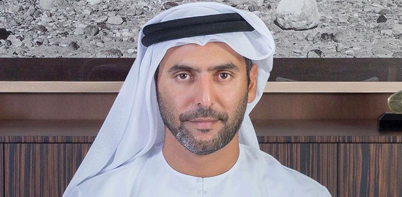 """עבדאללה אל נבודה / צילום: יח""""צ"""