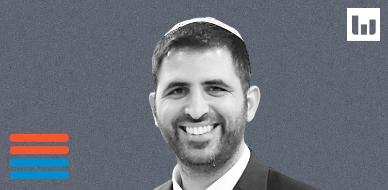 שלמה קרעי, הליכוד / צילום: דוברות הכנסת