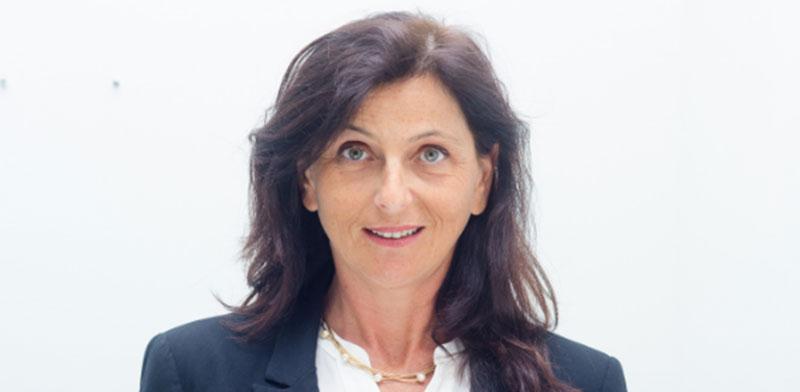 """מרים גז, מנכ""""לית אסנס פרטנרס / צילום: אורי יואלס"""