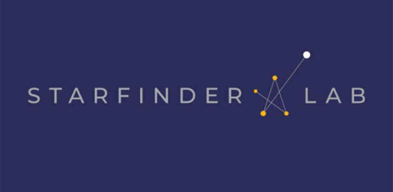 Starfinder Lab