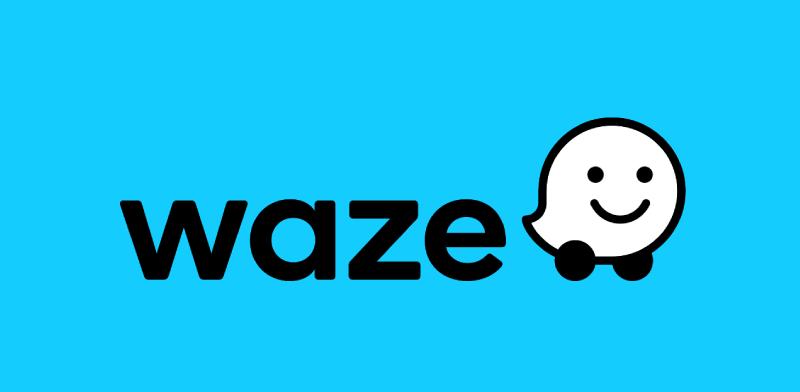 """waze / צילום: יח""""צ"""