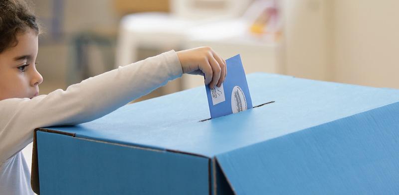 עסקים רבים לא יעמדו בגזירת יום הבחירות: על המדינה להשתתף למענם במימון שכר העובדים