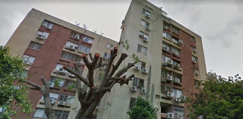 """דירת 3.5 חדרים בראשון לציון / צילום: יח""""צ"""