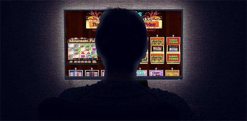 הימורים ברשת / אילוסטרציה: shutterstock, שאטרסטוק
