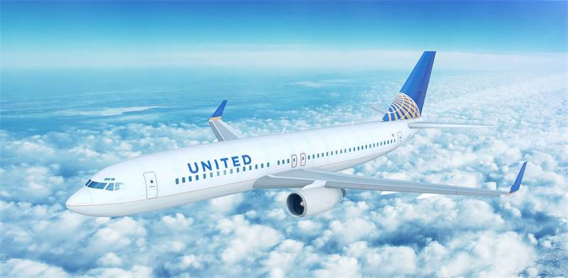 United Airlines  / Photo: Shutterstock