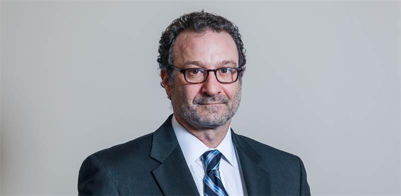 David Schenker / Photo: Shlomi Yosef , Globes