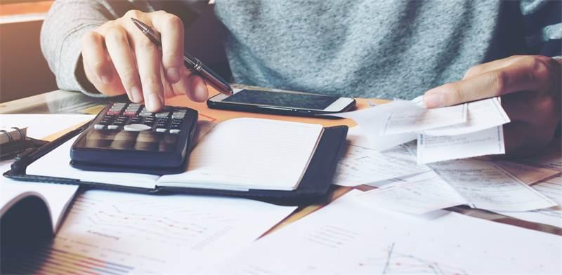 השימוש העולה במערכות IT מחייב לייצר  יחס מיטבי בין מחיר לטכנולוגיה / צילום: Shutterstock/א.ס.א.פ קרייטיב