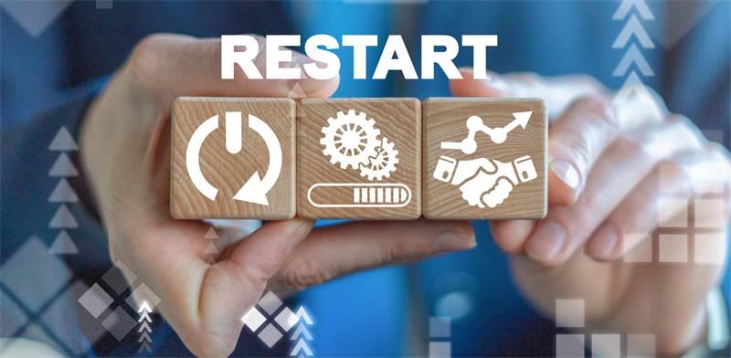 כלי שיכול לסייע לבעלי עסקים לעבור את משבר הקורונה / צילום: Shutterstock/א.ס.א.פ קרייטיב